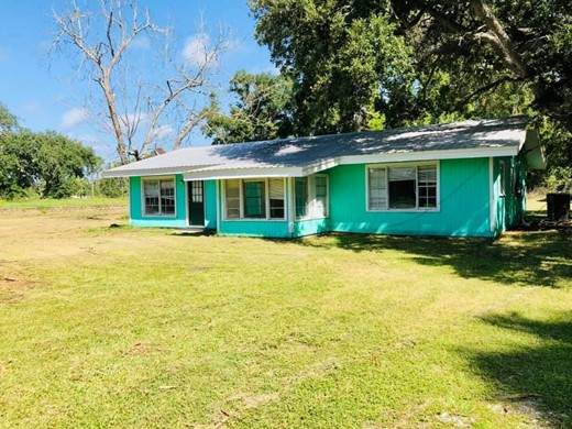 Listing #305724 located in Apalachicola, FL