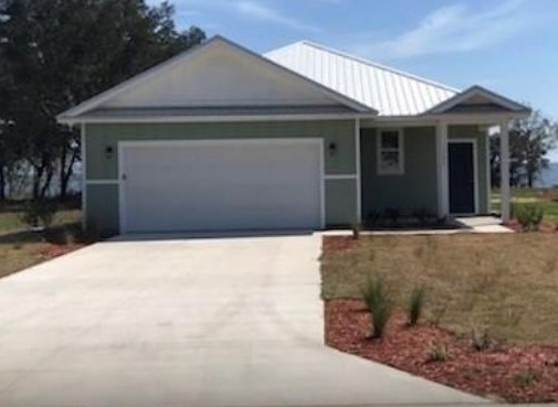 Listing #307226 located in Eastpoint, FL