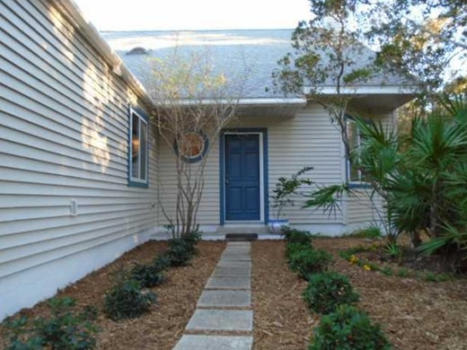Listing #307347 located in Eastpoint, FL