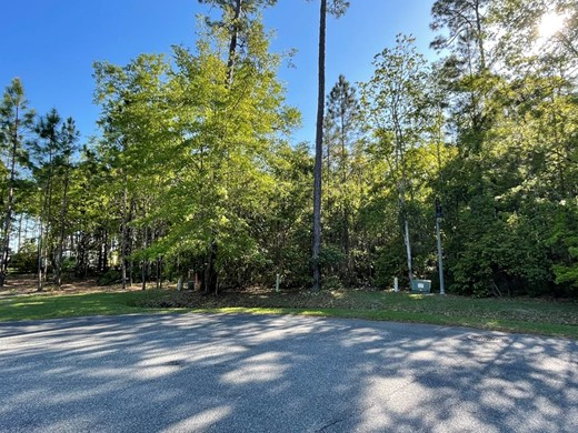 Listing #307411 located in Apalachicola, FL