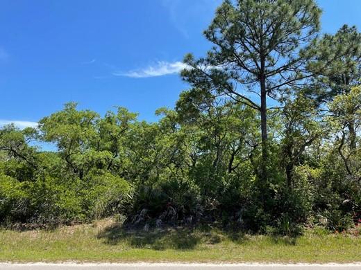 Listing #307682 located in St. George Island, FL