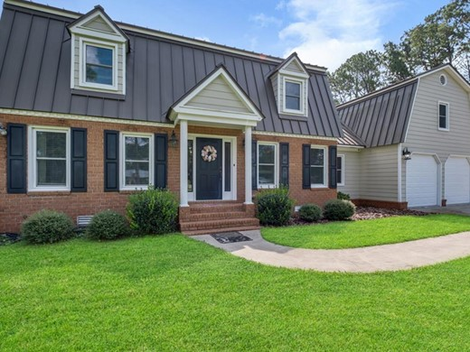 Listing #308018 located in Apalachicola, FL