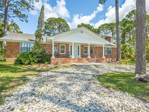 Listing #308158 located in Eastpoint, FL