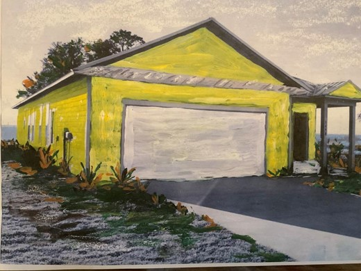 Listing #308287 located in Eastpoint, FL
