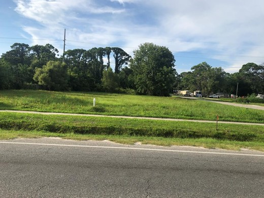Listing #308562 located in Eastpoint, FL
