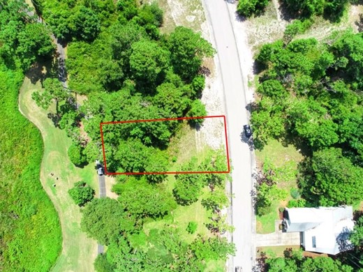 Listing #308574 located in Carrabelle, FL