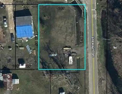 Listing #308644 located in Port St. Joe, FL