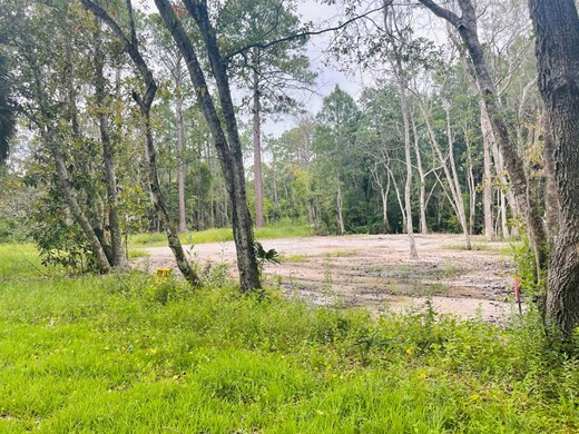 Listing #308645 located in Apalachicola, FL