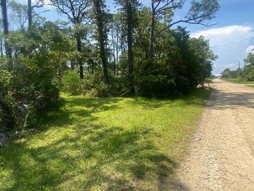 Listing #308653 located in St. George Island, FL