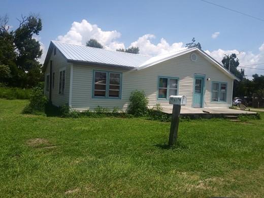 Listing #308654 located in Port St. Joe, FL