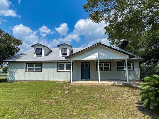 Listing #308608 located in Port St. Joe, FL