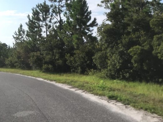 Listing #308614 located in Eastpoint, FL