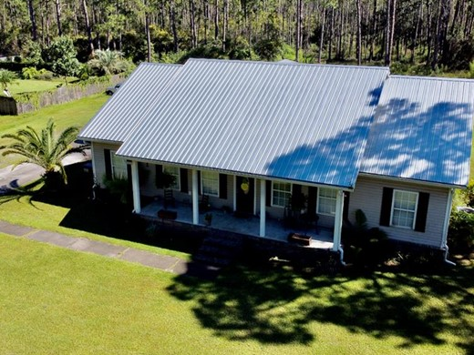 Listing #309083 located in Apalachicola, FL