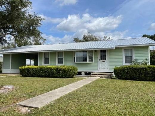 Listing #309310 located in Port St. Joe, FL