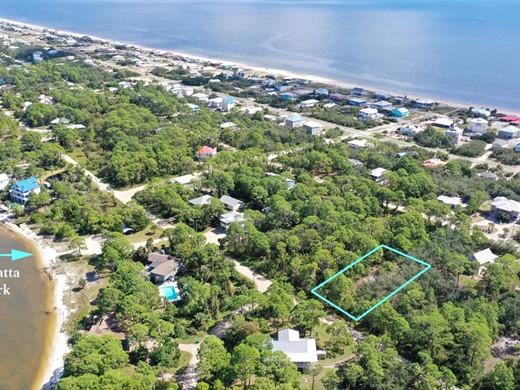 Listing #309317 located in St. George Island, FL