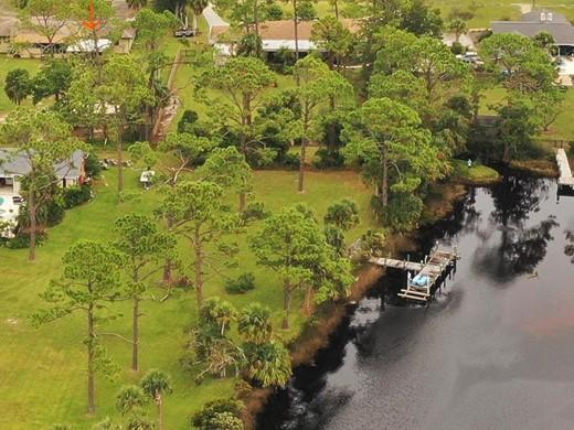 Listing #309324 located in Port St. Joe, FL